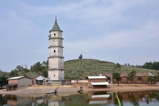 Einsiedlerturm